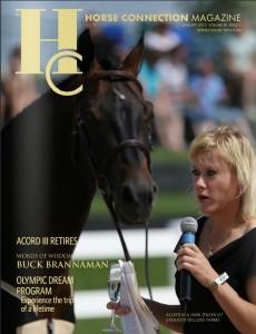 HC-cover-Jan-2013
