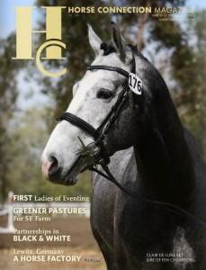 HC-cover-april-2013