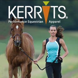 Kerrits-performance-equestrian-apparel