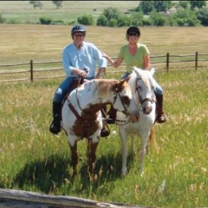 geoff-valerie-young-horse-connection-magazine