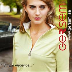 gersmi-banner-ad