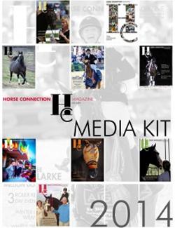 hc-mediakit-2014-web