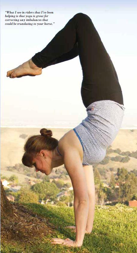 hc-yoga