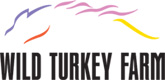 logo-wild-turkey-farm