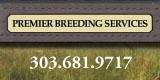 premierbreeding-button