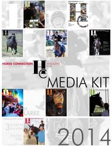 2014-HC-MEDIA-KIT-FINAL